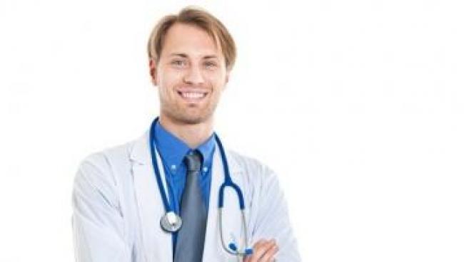 Работа врач клд москва без опыта