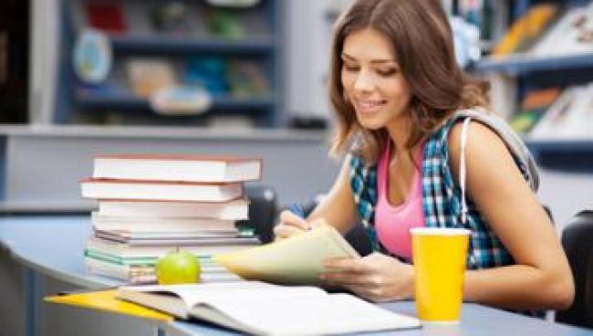 связанная и униженная студентка вуза бесплатно