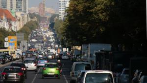 Категории водительских прав в Германии