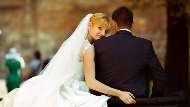 Получение гражданства супругами немцев