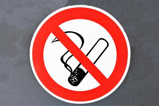 Где можно купить сигареты в москве несовершеннолетним местный налог на табачные изделия