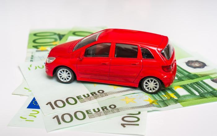 38b90c1df7c96 Кредит на машину в Германии