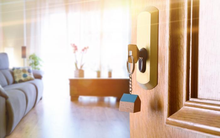 Получить ипотеку на квартиру онлайн заявка на кредит в почтобанке пермь