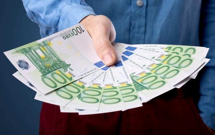 как взять кредит в германии гражданину россии сообщение ошибке