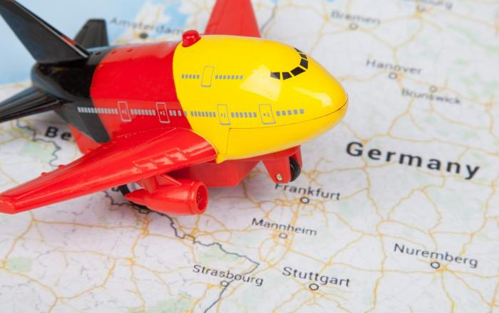 Переезд в Германию на ПМЖ для русских - легальные способы в 2019 году