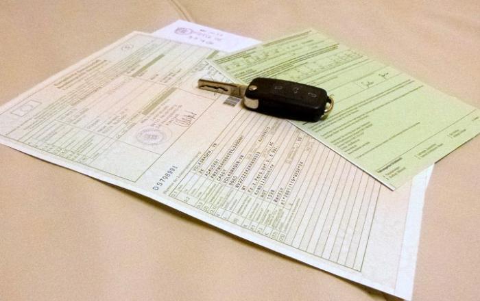 Временная регистрация автомобиля в белоруссии сделать регистрацию в балашихе для граждан
