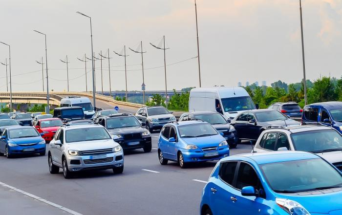 Сколько стоит растаможивание авто из Германии