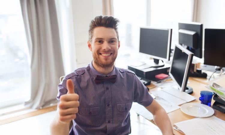 Работа программистом 1с онлайнi челны вакансия программист 1с