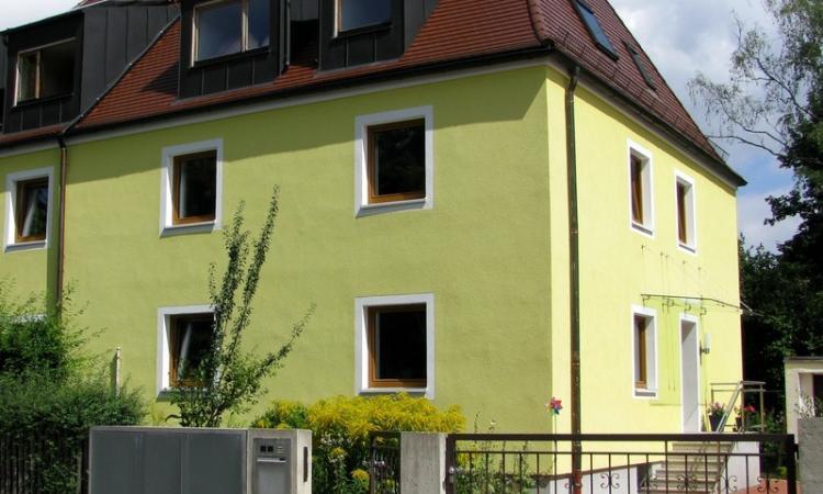 Жилье в мюнхене квартиры в дубае сдам