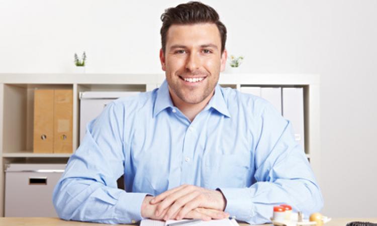 Срок уплаты предпринимателям снятым с учета