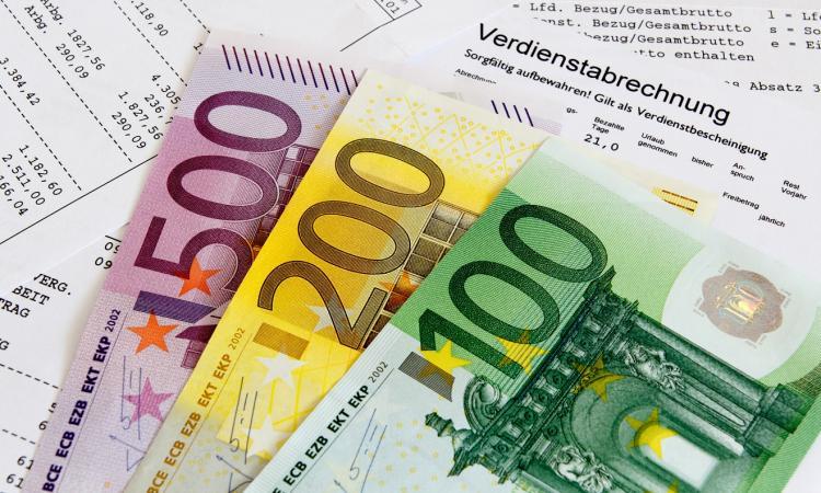онлайн заявка на кредит втб 24 краснодар
