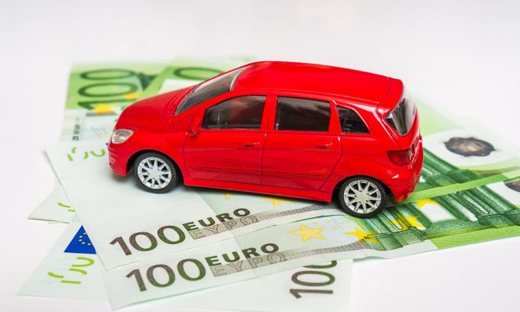 где лучше брать кредит на машину без первоначального