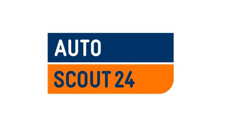 238e6a26ea89a Сайт торговли машинами AutoScout24