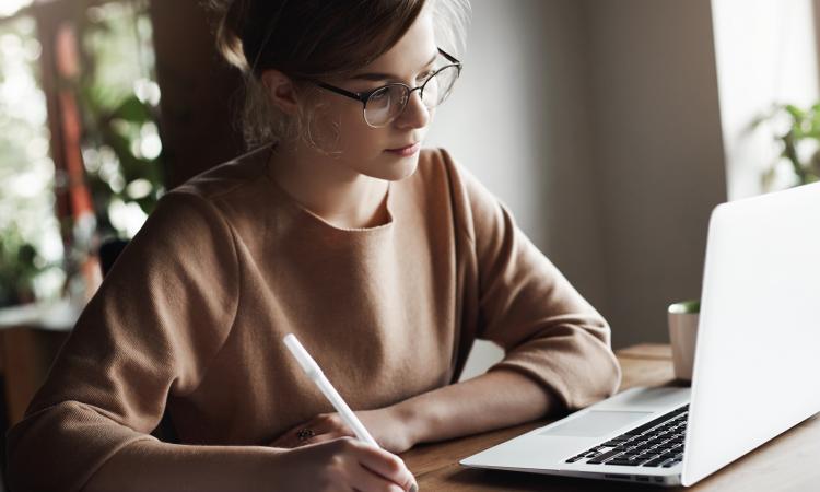 оформить кредитную карту ак барс банк онлайн