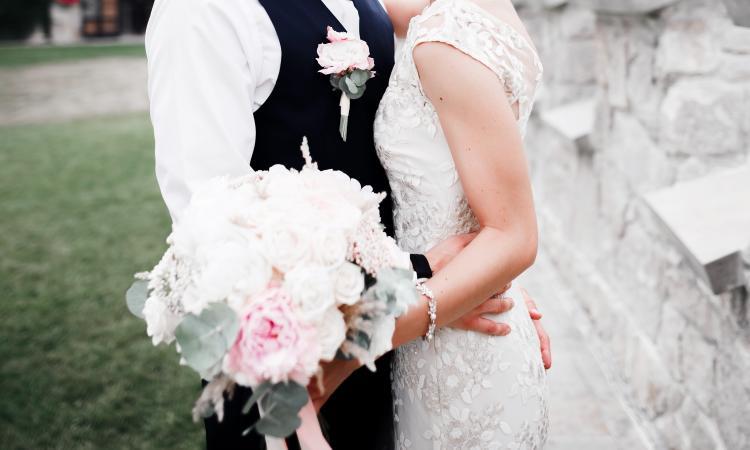 История заключения брака в Германии