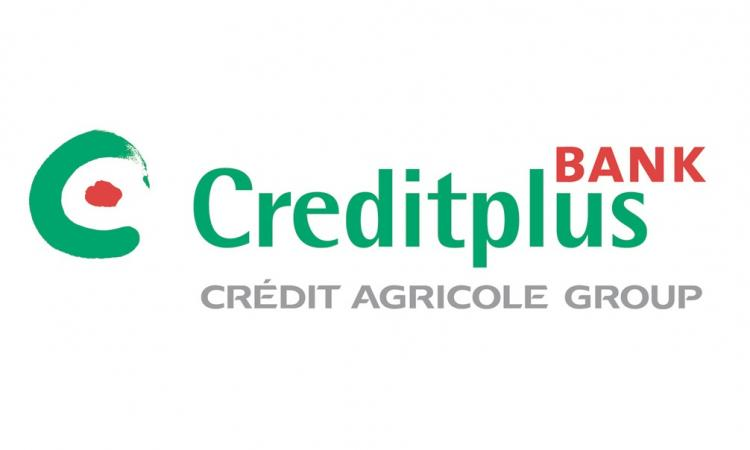 credit agricole онлайн банк