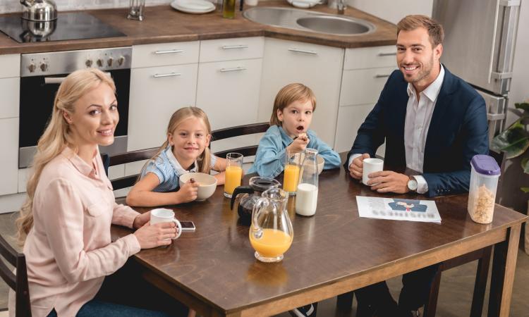 как купить кухню в германии руководство