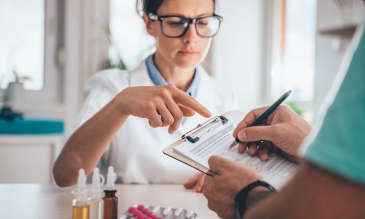 Есть ли выплаты по медицинским страховкам