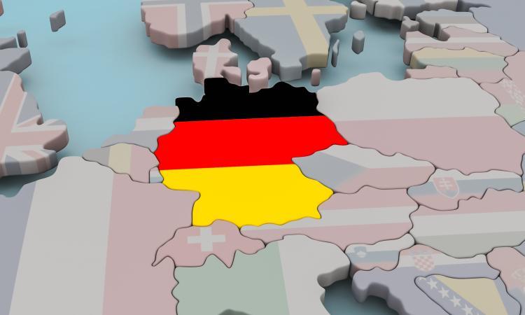 Мифы о Германии (Часть VII)