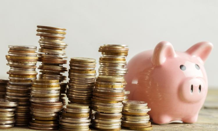 Помогите закрыть кредиты кто сколько может