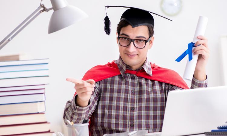 подтвердить диплом в Германии Как подтвердить диплом в Германии