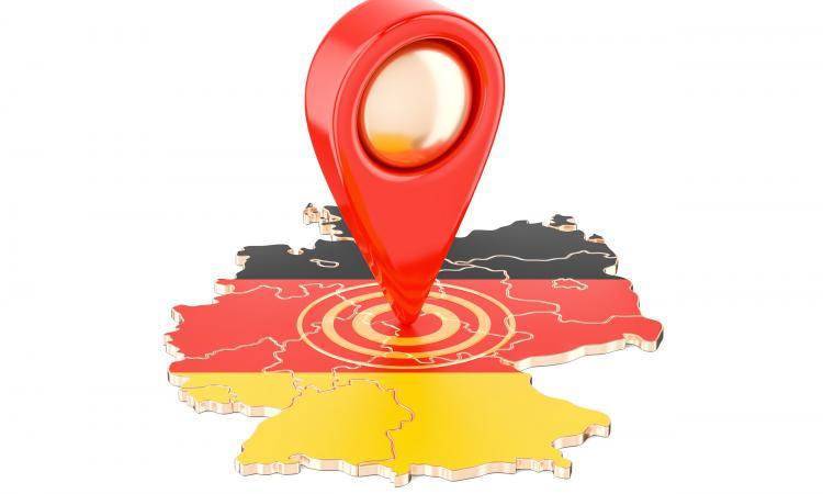 Картинки по запросу Выезд в Германию на работу