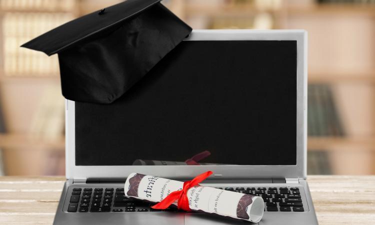 диплома в Германии Признание диплома в Германии
