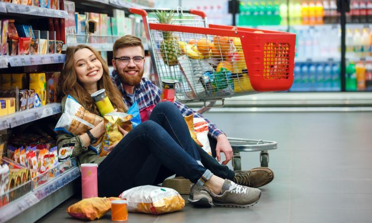 Немецкие продуктовые магазины 8279300f86a