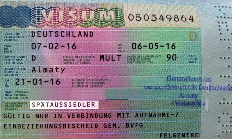 Помогу с кредитом в берлине