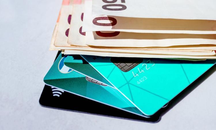 как отменить операцию в почта банк онлайнвзять микрокредит с плохой кредитной историей без справок о доходах
