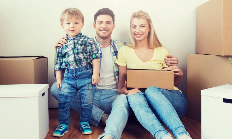 Воссоединение семьи германия новый закон