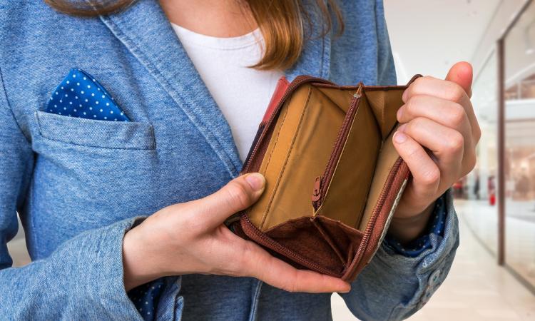 долги по зарплате при банкротстве