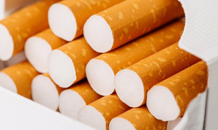 Цены на табачное изделия заказать электронную сигарету в баку